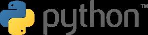 python linguaggio programmazione