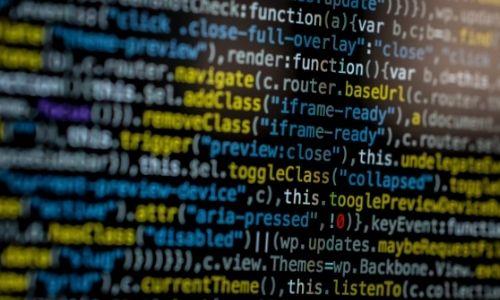 quali sono i linguaggi di programmazione piu richiesti