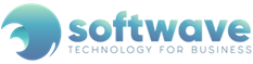 Softwave Soluzioni e Tecnologie