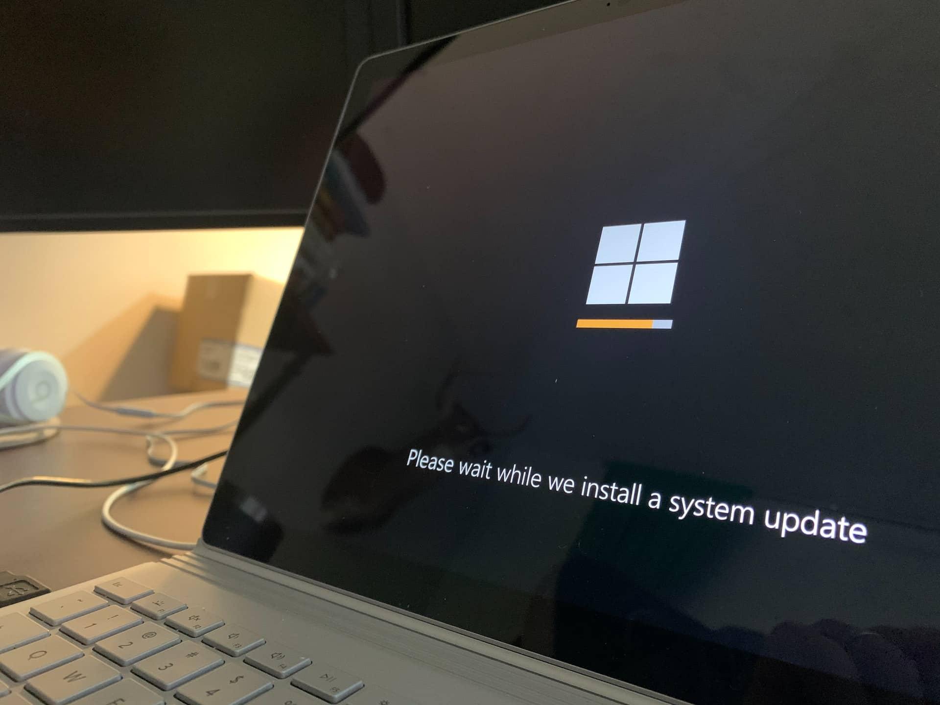 windows 11 prime minacce informatiche