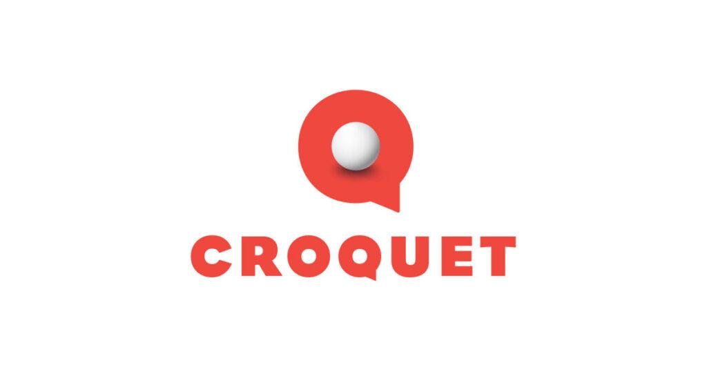 croquet collaboration novita