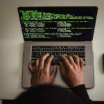 web devepoler e app developer